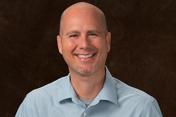 Chuck Peterman, Tampa Bay, Florida, Mission Increase