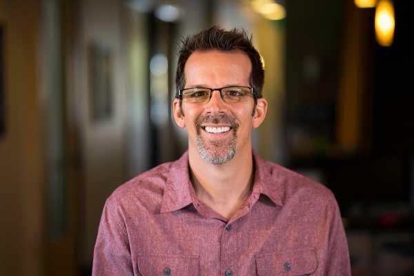 Jonathan Roe, Arizona, Mission Increase