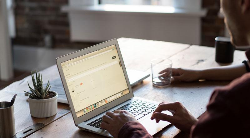 Webinars, Fundraising ideas